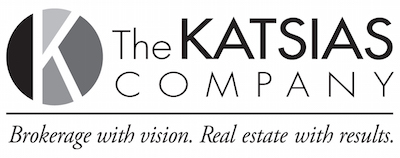 The Katsias Company