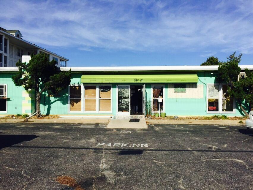 Residential Property Management Virginia Beach